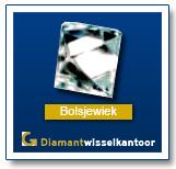 Diamantwisselkantoor-Bolsjewiek-slijp-vorm
