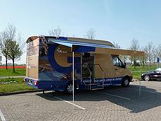 Goudwisselkantoor Sommelsdijk