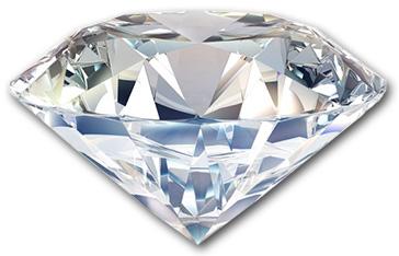 Diamantwisselkantoor-briljant-geslepen-vooraanzicht