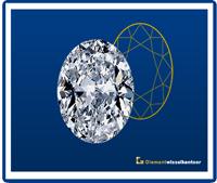 Diamantwisselkantoor-Ovaal-geslepen-diamant