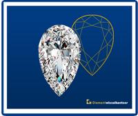 Diamantwisselkantoor-Peer-geslepen-diamant