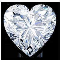 Diamantwisselkantoor-hart-geslepen-diamant-voorzijde