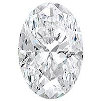 Diamantwisselkantoor-ovaal-geslepen-diamant-bovenkant
