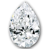 Diamantwisselkantoor-peer-diamant