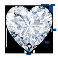 Hart-geslepen-diamant-voorkant