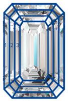 Emerald-geslepen-diamant-step-cut