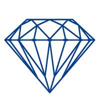 Te-lang-geslepen-diamant