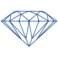 Perfect-geslepen-diamant