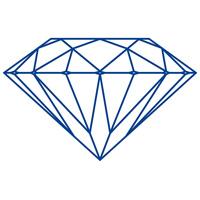 Diamantwisselkantoor-ideal-cut-diamant