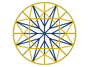 Diamantwisselkantoor-kollet-facet-tafel-paviljoen