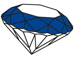 Diamantwisselkantoor-diamant-kroon