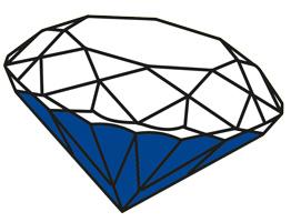 Diamantwisselkantoor-diamant-paviljoen