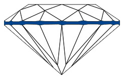 diamantwisselkantoor-rondist-facet-medium