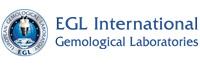 EGL-logo