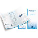 Inkoop van diamanten | HRD-Antwerp-certificaten