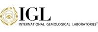 IGL-logo