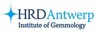 HRD-Antwerp logo | Inkoop van diamanten