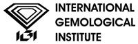 International-Gemological-Institute logo | Inkoop van diamanten