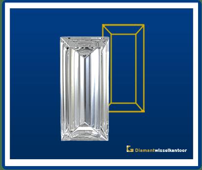 Diamantwisselkantoor-Baguette-geslepen-diamant